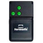 DORMA S41-3 Remote control