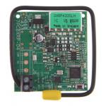 FAAC RP 433 SLH-N 7878525 Receiver