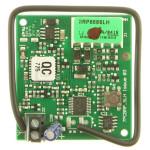 FAAC RP 868 SLH Receiver