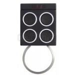 FAAC T4 433 SLH Remote control