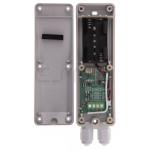 FAAC XT S 868 Transmitter