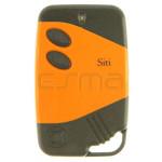 FADINI SITI 63-2 Remote control