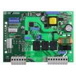 GENIUS SPRINT 05 SW Control unit