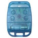 GENIUS TE4433H blue Remote control