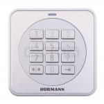 HÖRMANN CTV 3-1 Keypad
