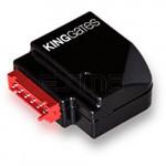Wifi module KING GATES WI-CLAVIS