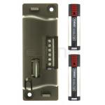 Receiver kit SOMMER 4796-4020