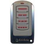 Garage_gate_remote_control_ERREKA_IRIS_4
