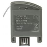 MARANTEC DIGITAL 163 868Mhz Receiver