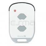 MARANTEC Digital 572 bi-linked-868 Remote control