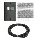 MARANTEC Special 613-2 Reflective photocell