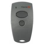 MARANTEC D302-433 Gate remote