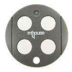 MHOUSE GTX4 Remote control