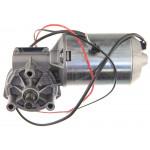 BFT TIR 60 I098923 Reduction gear