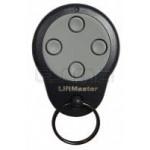 MOTORLIFT 84334EML Remote control