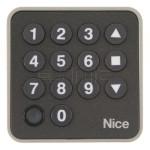 NICE ERA EDSW Digital Keypad
