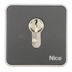 NICE EKSIEU Key Switch