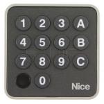NICE EDSWG Digital Keypad