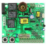 NICE SPA40 SP6000 Control unit