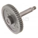 NICE SP6100 Spaa04 Slow Shaft
