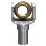 NICE PLUTO PRPL05 Lead screw bushing