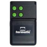NOVOFERM S41-4 Remote control