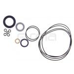 Replacement Aprimatic for swing door hydraulic motor model ZT