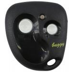 B-B BUGGY-C 433 Remote control