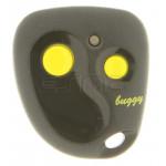 B-B BUGGY-F Remote control