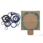 Complete Seals Kit for BFT LUX I300065 10001