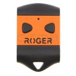 ROGER H80 TX22 Remote control