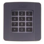 CAME SELT1W4G 806SL-0170 Keypad