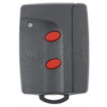 SOMMER 4050 TX02-40-2 Remote control