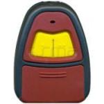 Remote control CLEMSA MUTAN T2M mini