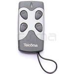 Garage gate remote control TELCOMA SLIM4