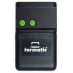 TORMATIC S41-2 Remote control