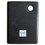TORMATIC S43-1 Remote control
