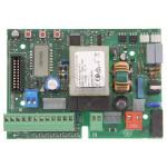 V2 PD8M-230V Control unit