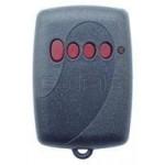 V2 T4SAW433 Remote control