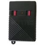 Garage gate remote control V2 TPQ2-AF