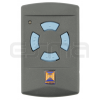 HÖRMANN HSM4 868 MHz Gate remote